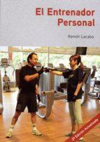 el entrenador personal-ramon lacaba velasco-9788461621781