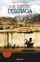DESGRACIA (EBOOK)