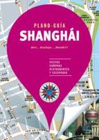 shanghai 2019 (plano guia) 9788466664981