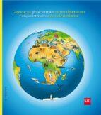 atlas del mundo-simon mumford-9788467530681