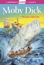 moby dick-9788467721881