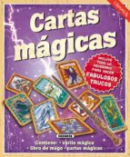 cartas magicas 9788467759181
