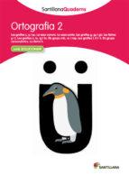 El libro de Voces 3.2 lengua castellana 2ºtrimestre autor VV.AA. PDF!