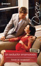 un seductor enamorado (ebook)-sarah m. anderson-9788468786681