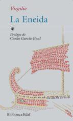 la eneida (3ª ed.)-publio virgilio maron-9788471664181