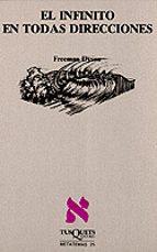 el infinito en todas direcciones freeman dyson 9788472233881