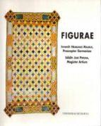 figurae-rabano mauro-9788476845981