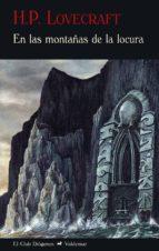 en las montañas de la locura-h.p. lovecraft-9788477026181