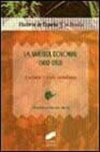 la america colonial (1492-1763): cultura y vida cotidiana-magdalena chocano mena-9788477387381