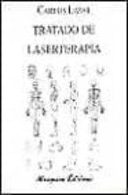 tratado de laserterapia carlos (seud. de carlos mate lasvi 9788478131181