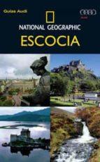 (pe) escocia 2011 (guias audi) 9788482985381