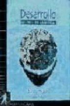 desarrollo del niño y del adolescente-laura e. berk-9788483220481