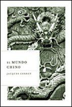 el mundo chino-jacques gernet-9788484328681