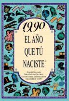 1990 el año que tu naciste-rosa collado bascompte-9788489589681