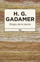 Descargar Gratis PDF En Español Elogio de la teoria PDFs Descargar Gratis En Español