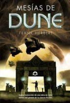 mesías de dune (ebook)-frank herbert-9788490180181