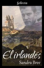 el irlandés (ebook)-sandra palacios-9788490691281