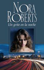 un grito en la noche (ebook)-nora roberts-9788491701781