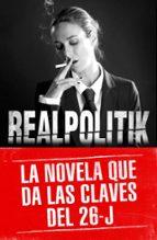 realpolitik francisco marco 9788492915781