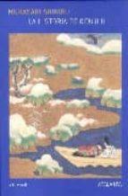 la historia de genji ii-murasaki shikibu-9788493462581