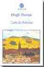 carta de asturias hugh thomas 9788493474881
