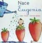 nace eugenia (3ª ed.) candy tejera cristina mendez 9788494542381