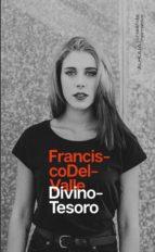 divino-tesoro-9788494561481