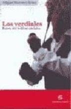 Foros de descarga gratuita de libros electrónicos Los verdiales: raices del folklore andaluz