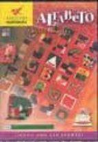 alfabeto (cd rom) kveta pacovska 9788495204981