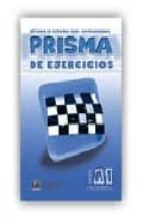 prisma de ejercicios a1 (nivel comienza) ana maria romero 9788495986481