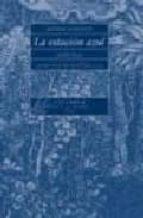 la estacion azul (premio villa de madrid francisco de quevedo, 20 03)-javier lostale-9788496049581