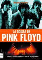 la odisea de pink floyd nicholas schaffner 9788496222281