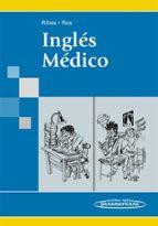 ingles medico ramon ribes pablo r. ros 9788498352481