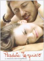 posdata: te quiero-cecelia ahern-9788498721881