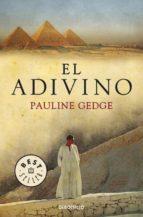 el adivino-pauline gedge-9788499083681