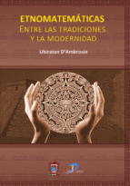 etnomatemáticas (ebook)-ubiratan d'ambrosio-9788499696881