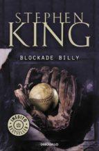 blockade billy stephen king 9788499897981