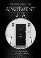 apartment 25a (ebook)-9788826400181