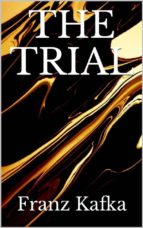 the trial (ebook) franz kafka 9788827801581