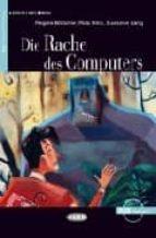 neu ed. die rache des computers (bucher+cd) 9788853001481