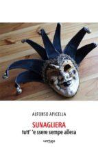 sunagliera (ebook)-9788862065481