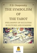 the symbolism of the tarot (ebook) 9788885519381