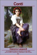 canti (ebook)-9788895160481