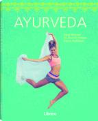 El libro de Ayurveda autor GOPI WARRIER EPUB!