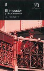 el impostor y otros cuentos-o. henry-9789500399081