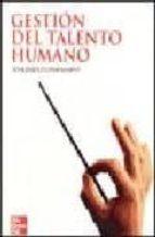 gestion del talento humano-idalberto chiavenato-9789584102881