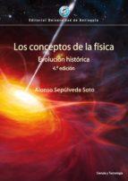 los conceptos de la física (ebook)-alonso sepulveda soto-9789587146981