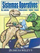 SISTEMAS OPERATIVOS (6ª ED.)