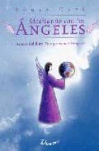 meditando con los angeles sonia cafe 9789871102181
