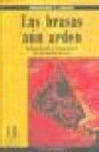 las brasas aun arden: indigenismo e indianismo en america latina-fernando l. sabsay-9789872104481